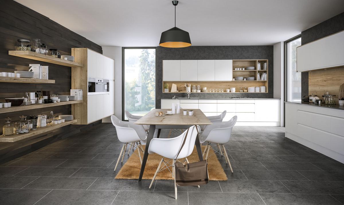 pronto-rothwell-supermatt-white-kitchen-2